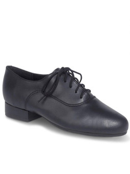 #446 Men's Oxford