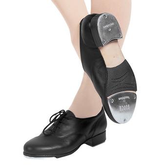 Bloch Respect Ladies Tap Shoes