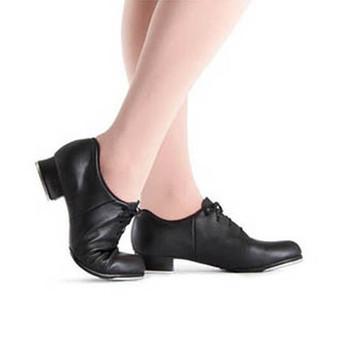 Bloch Men's S0388M Tap Flex Tap Shoes