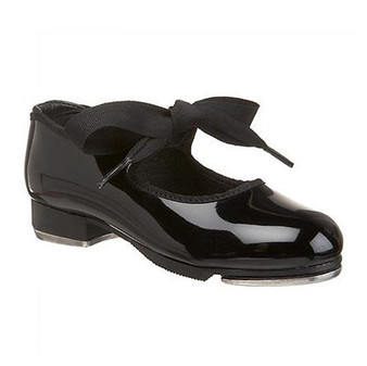 Standing Ovation Tyette Tap Shoes