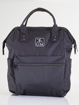 GM Studio Bag