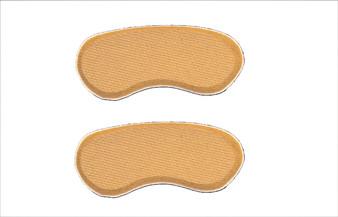 Heel Grip (Individual)