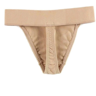 M003 Thong Dance Belt