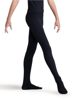 10361 Men's Footed Tights