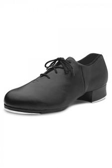 Bloch Tap Flex Tap Shoes