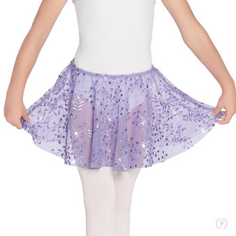 05283 Child Enchanted Skirt