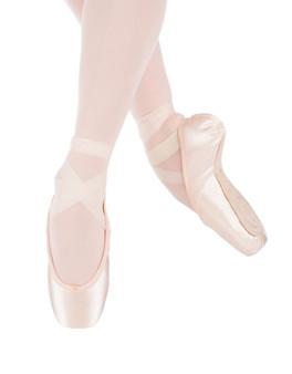 suffolk pointe shoe