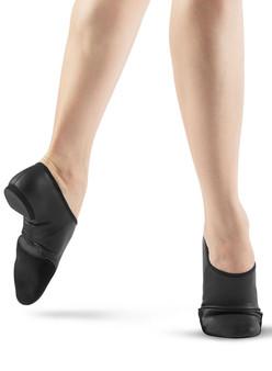Bloch Jazz Stretch Shoe