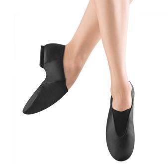 Bloch S0401M Men's Super Jazz Shoe