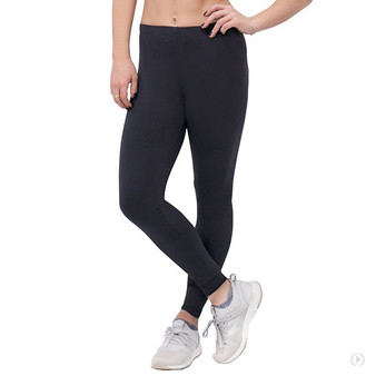 44333 Adult Ankle Leggings