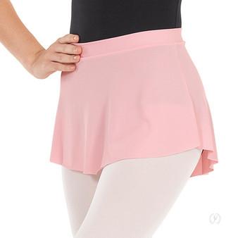 Girls Pull On Skirt