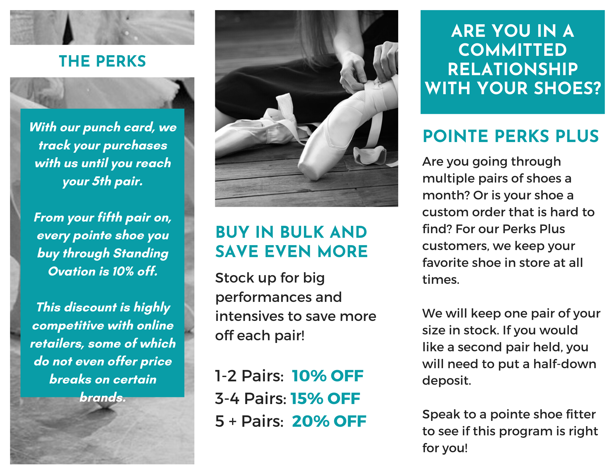 pointe-shoe-guide.png