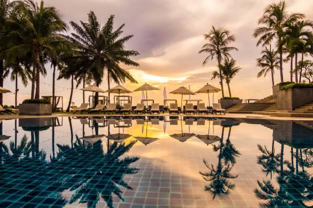 hotels-resorts.jpg