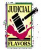 Judicial Flavors