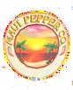 Maui Pepper