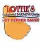 Lottie's