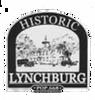 Historic Lynchburg Tennessee Whiskey