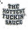 Hottest Fuckin Brand
