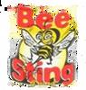 Bee Sting Sauce