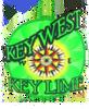 Key Lime Key West
