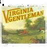 Virginia Gentleman