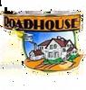 Roadhouse BBQ