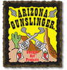 Arizona Gunslinger