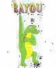 Bayou Sauce