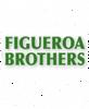 Figeroua Brothers