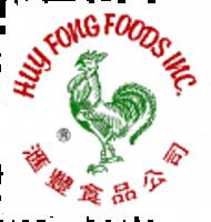 Huy Fong