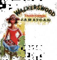 Walkerswood