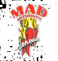 Mad Anthony's