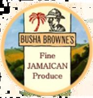 Busha Browne's