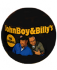 JohnBoy & Billy's