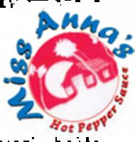Miss Anna's