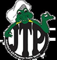J.T. Pappy's