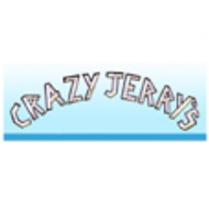 Crazy Jerry's