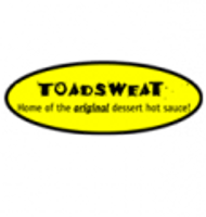 Toad Sweat