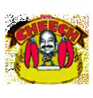 The Cheech