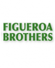 Figeroua Brothers