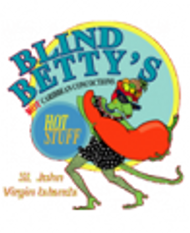 Blind Betty's