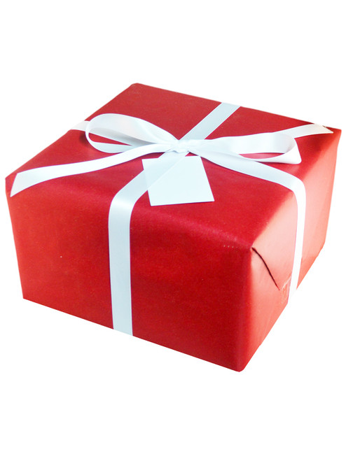 Gift Wrap - Holiday
