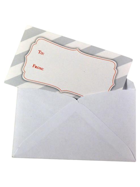 Gift Card - Standard