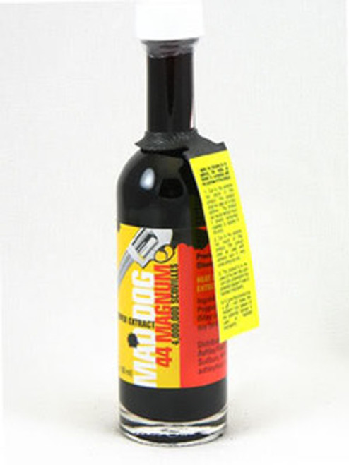 Mad Dog 44 Magnum Pepper Extract |  4 Million Scoville