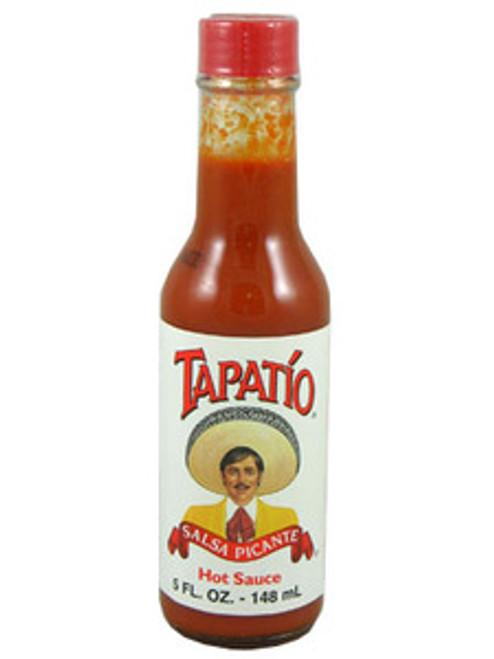 Tapatio Hot Sauce | 5 oz.