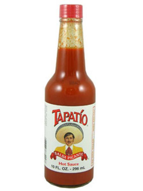 Tapatio Hot Sauce | 10 oz.