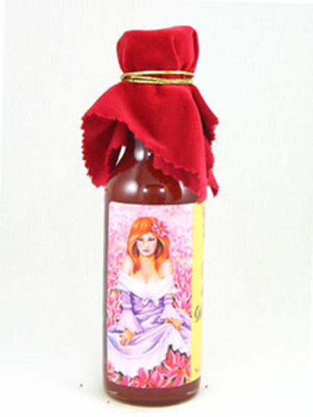 Georgia Peach & Vidalia Onion Hot Sauce