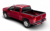 Open Fold Truxedo X15 Extra Low profile Tonneau cover