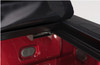 Easy zipping patent for Truxedo X15 Extra Low profile Tonneau cover