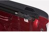 Easy fix push strap for Truxedo X15 Extra Low profile Tonneau cover